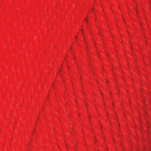 Load image into Gallery viewer, http://images.esellerpro.com/2278/I/931/68/king-cole-comfort-aran-red-336-swatch.jpg
