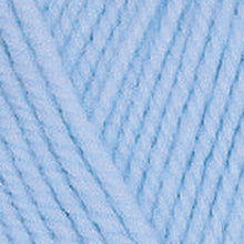 Load image into Gallery viewer, http://images.esellerpro.com/2278/I/931/68/king-cole-comfort-aran-sky-blue-331-swatch.jpg
