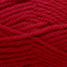 Load image into Gallery viewer, http://images.esellerpro.com/2278/I/931/88/king-cole-comfort-chunky-knitting-wool-1506-claret.jpg