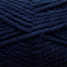 Load image into Gallery viewer, http://images.esellerpro.com/2278/I/931/88/king-cole-comfort-chunky-knitting-wool-1507-navy.jpg