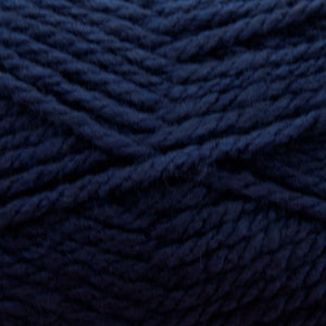 http://images.esellerpro.com/2278/I/931/88/king-cole-comfort-chunky-knitting-wool-1507-navy.jpg