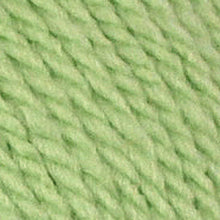 Load image into Gallery viewer, http://images.esellerpro.com/2278/I/931/88/king-cole-comfort-chunky-knitting-wool-428-dill.jpg