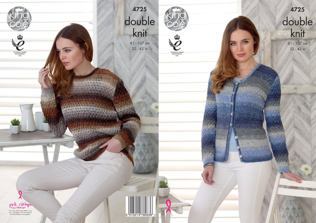 http://images.esellerpro.com/2278/I/130/131/king-cole-double-knit-dk-pattern-ladies-womens-sweater-cardigan-4725.jpg