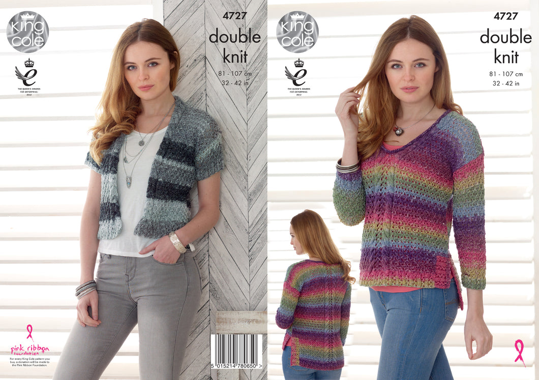 http://images.esellerpro.com/2278/I/130/137/king-cole-double-knit-dk-pattern-ladies-womens-sweater-cardigan-4727.jpg
