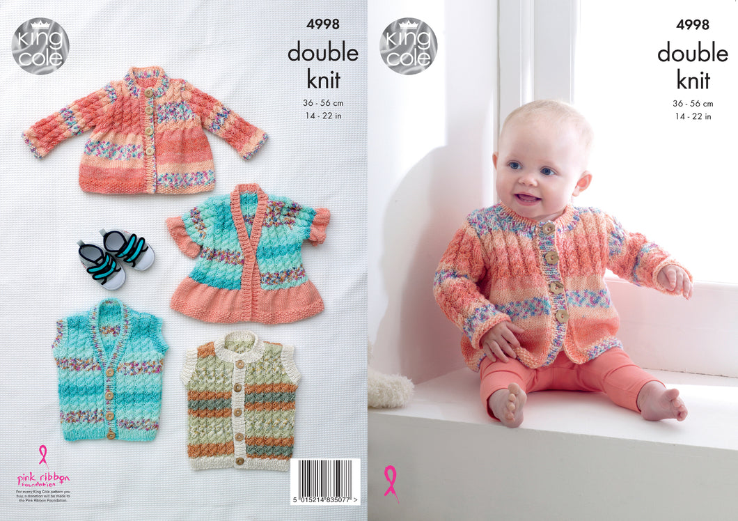 http://images.esellerpro.com/2278/I/142/617/king-cole-double-knit-knitting-pattern-baby-jacket-gilet-4998.jpg