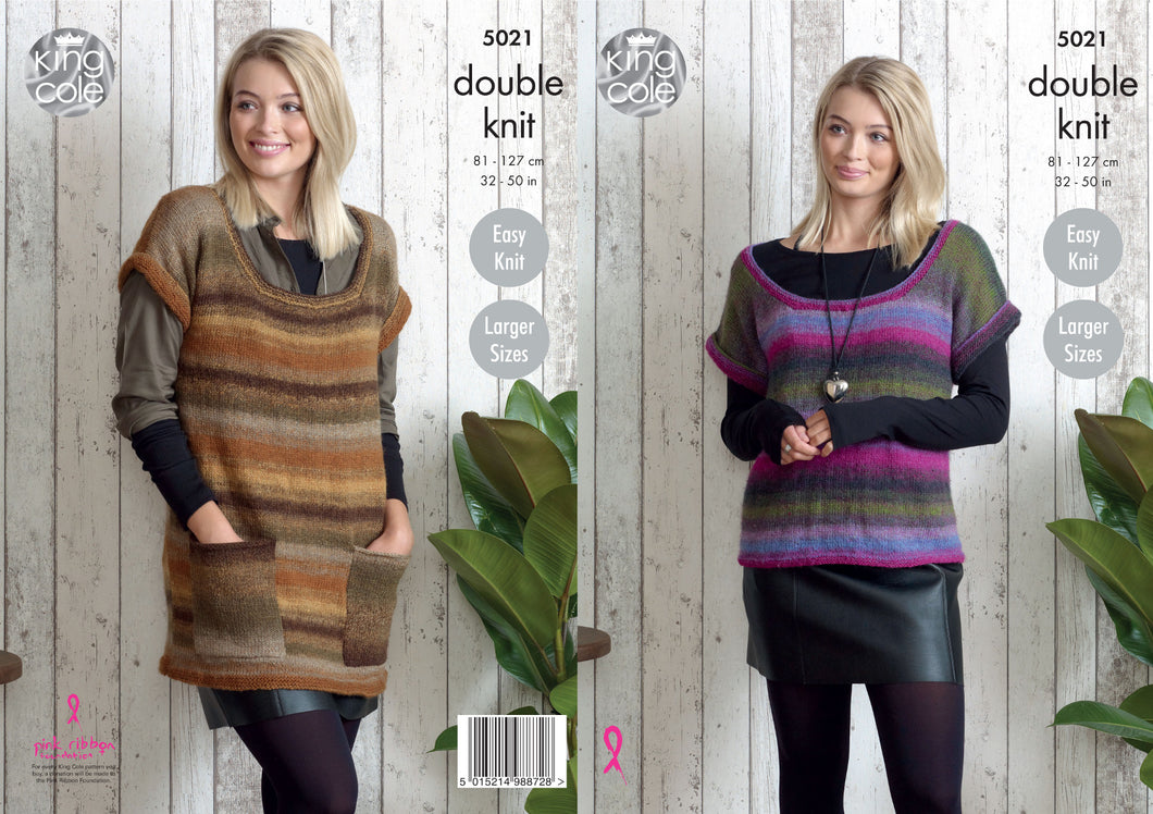 http://images.esellerpro.com/2278/I/146/017/king-cole-double-knit-knitting-pattern-ladies-womens-tunic-top-5021.jpg