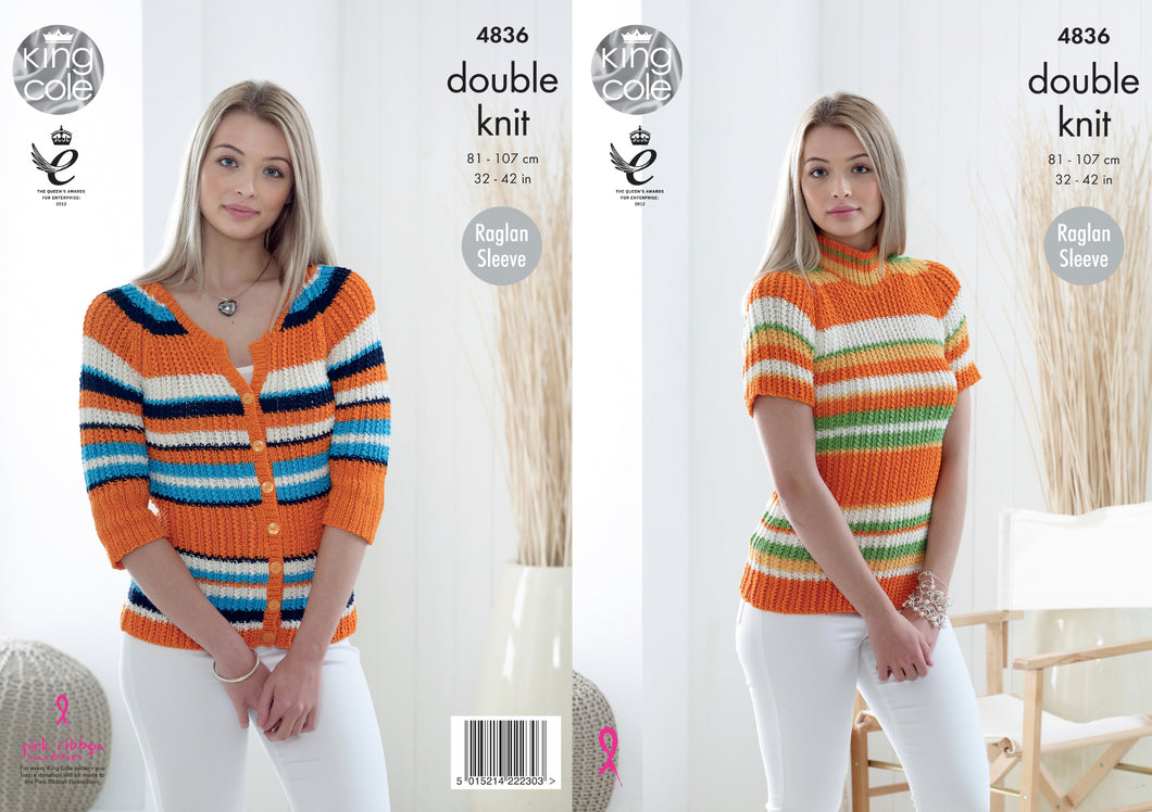 http://images.esellerpro.com/2278/I/136/812/king-cole-double-knitting-dk-pattern-womens-ladies-cardigan-polo-neck-top-4836.jpg
