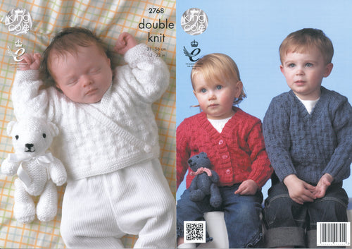http://images.esellerpro.com/2278/I/116/690/king-cole-double-knitting-pattern-2768.jpg