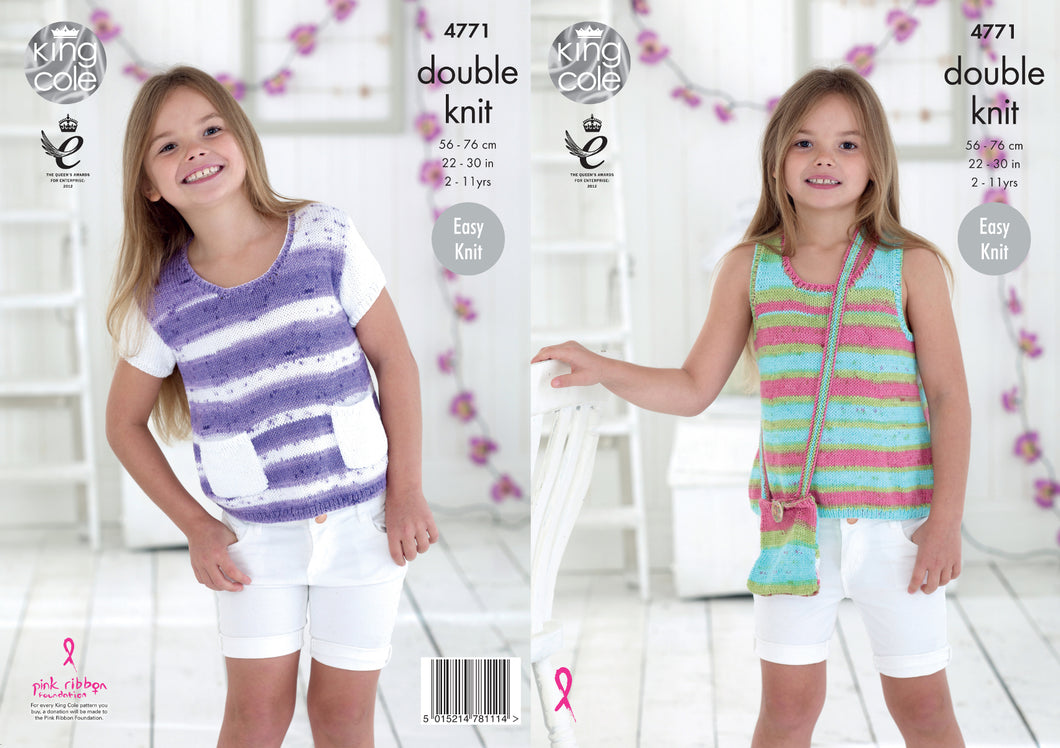 http://images.esellerpro.com/2278/I/139/850/king-cole-double-knitting-pattern-girls-easy-knit-tops-bag-4771.jpg