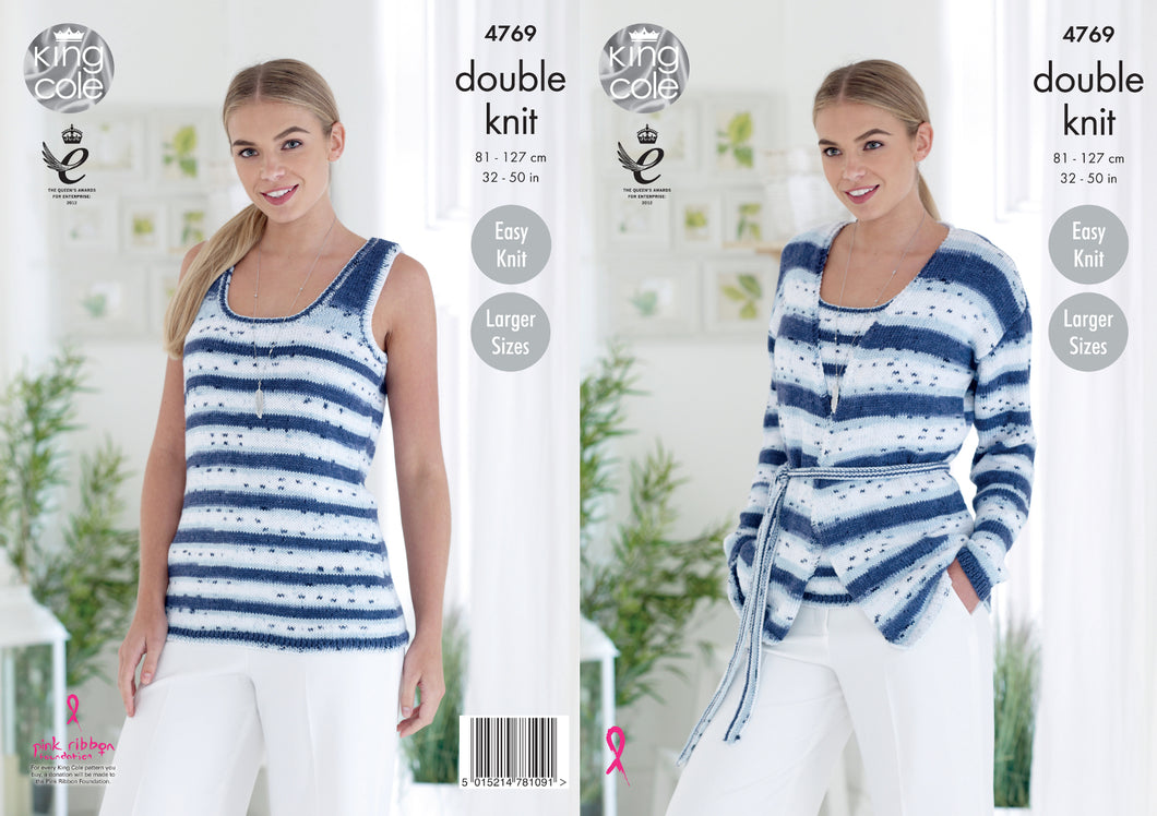 http://images.esellerpro.com/2278/I/139/844/king-cole-double-knitting-pattern-ladies-womens-easy-knit-cardigan-top-4769.jpg