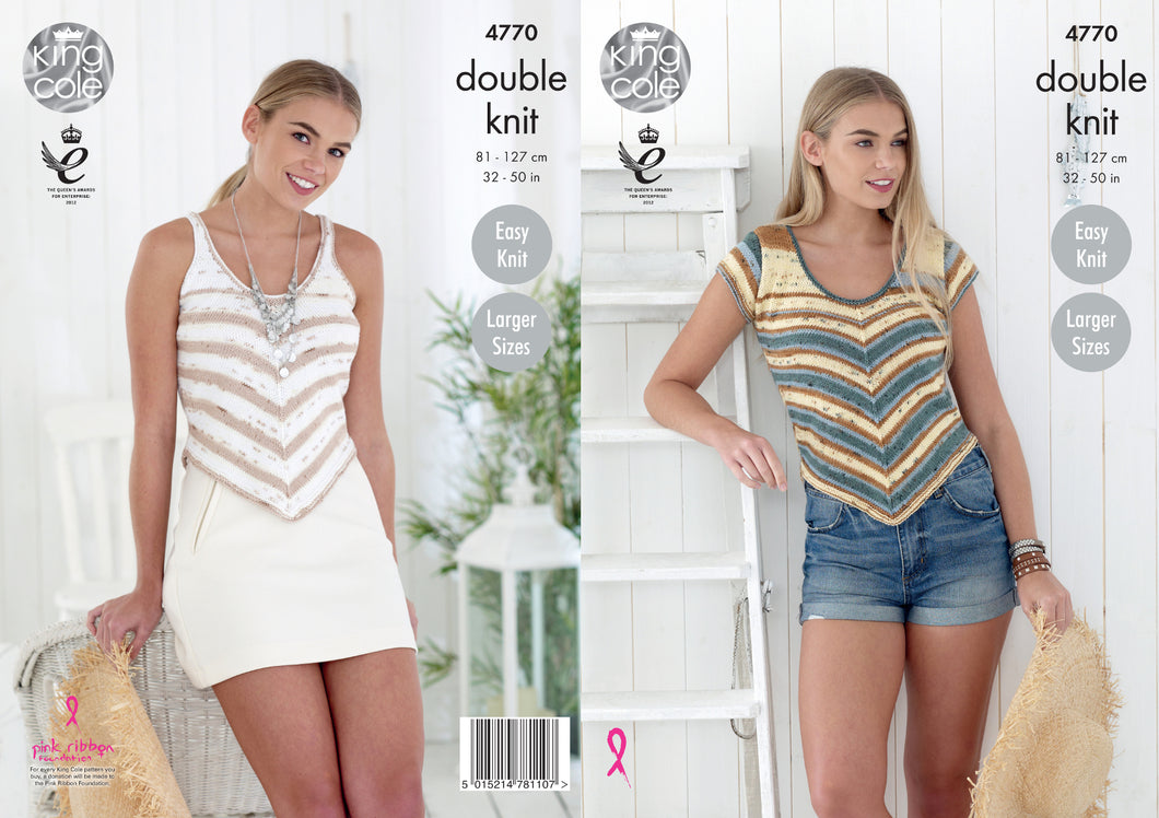 http://images.esellerpro.com/2278/I/139/847/king-cole-double-knitting-pattern-ladies-womens-easy-knit-sweater-vest-4770.jpg