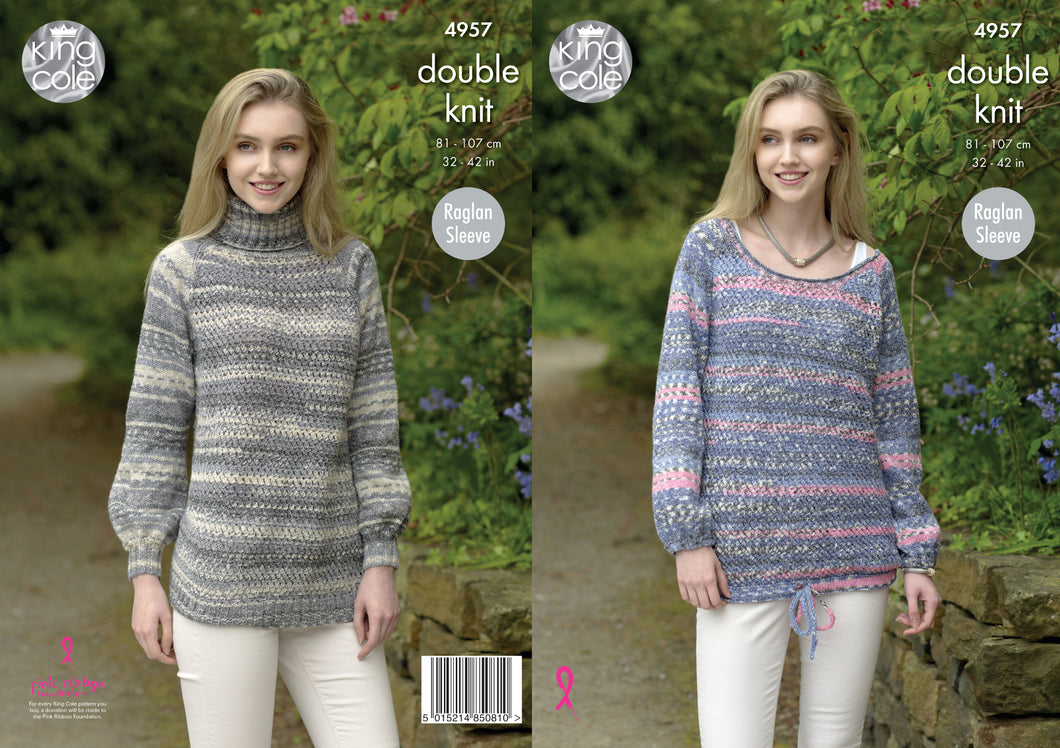 http://images.esellerpro.com/2278/I/142/395/king-cole-double-knitting-pattern-ladies-womens-sweaters-4957.jpg
