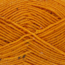 Load image into Gallery viewer, http://images.esellerpro.com/2278/I/932/69/king-cole-fashion-aran-knitting-yarn-wool-mustard-3058.jpg