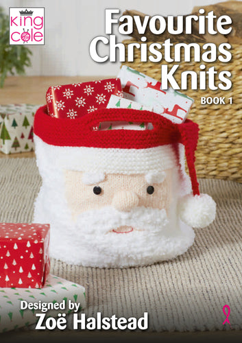 http://images.esellerpro.com/2278/I/197/554/king-cole-favourite-christmas-knits-1.jpg