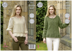 http://images.esellerpro.com/2278/I/145/945/king-cole-ladies-womens-double-knitting-pattern-sweater-cardigan-4960-border.jpg