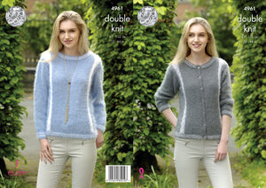 http://images.esellerpro.com/2278/I/145/948/king-cole-ladies-womens-double-knitting-pattern-sweater-cardigan-4961.jpg