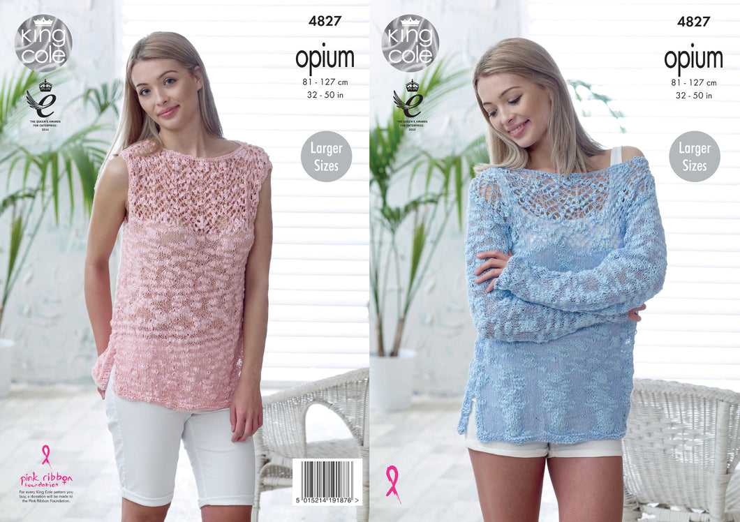http://images.esellerpro.com/2278/I/136/656/king-cole-ladies-womens-opium-knitting-pattern-off-shoulder-sweater-sleeveless-top-4827.jpg
