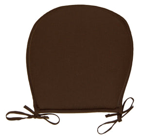 http://images.esellerpro.com/2278/I/778/16/kitchen-chair-round-seat-pad-brown.jpg