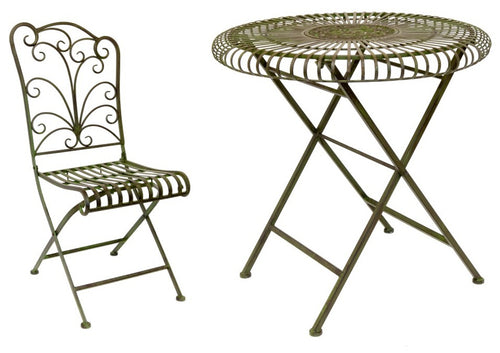 http://images.esellerpro.com/2278/I/124/888/lucton-steel-outdoor-table-chairs-furniture-set.jpg