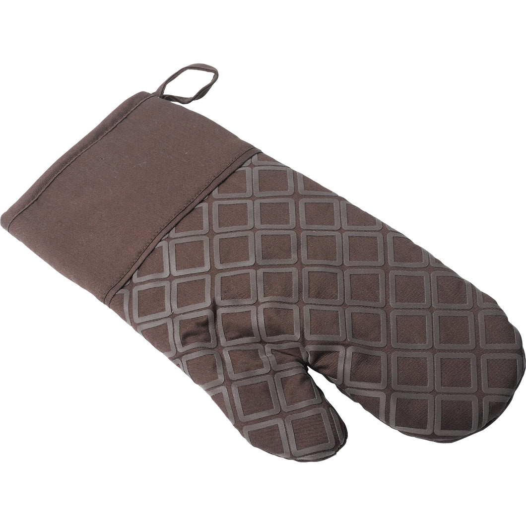 http://images.esellerpro.com/2278/I/105/816/magnetic-silicone-oven-glove-brown-front.jpg