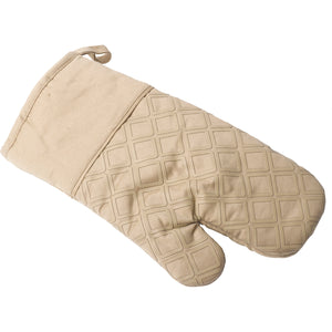 http://images.esellerpro.com/2278/I/105/816/magnetic-silicone-oven-glove-cream-front.jpg
