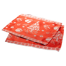 Load image into Gallery viewer, http://images.esellerpro.com/2278/I/112/109/manita-jacquard-tree-placemats-festive-christmas.jpg