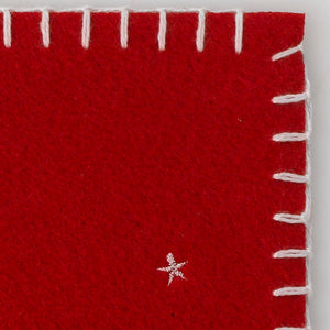 http://images.esellerpro.com/2278/I/122/507/merry-christmas-felt-snowflake-xmas-tree-placemat-close-up-3.jpg