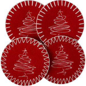 http://images.esellerpro.com/2278/I/122/507/merry-christmas-xmas-festive-drinks-coasters-table-linen-red-white.jpg