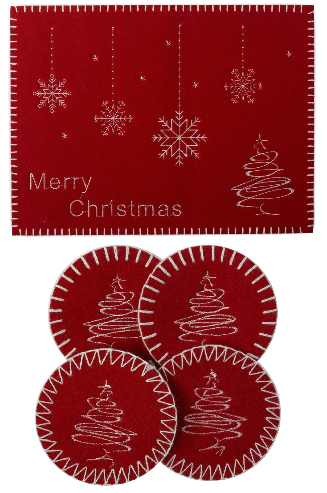 http://images.esellerpro.com/2278/I/122/507/merry-christmas-xmas-festive-placemat-table-mat-linen-coasters-red-white-group-image.jpg