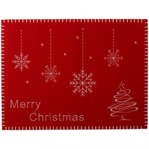 http://images.esellerpro.com/2278/I/122/507/merry-christmas-xmas-festive-placemat-table-mat-linen-red-white.jpg