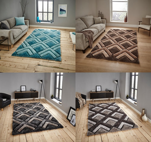 http://images.esellerpro.com/2278/I/135/297/noble-house-nh8199-shaggy-pile-chevron-design-rug-room-group-image.jpg
