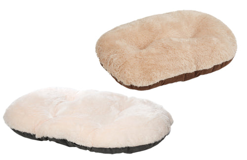 http://images.esellerpro.com/2278/I/130/297/nordic-suede-faux-fur-oval-cushion-puppy-dog-bed-group-image.jpg