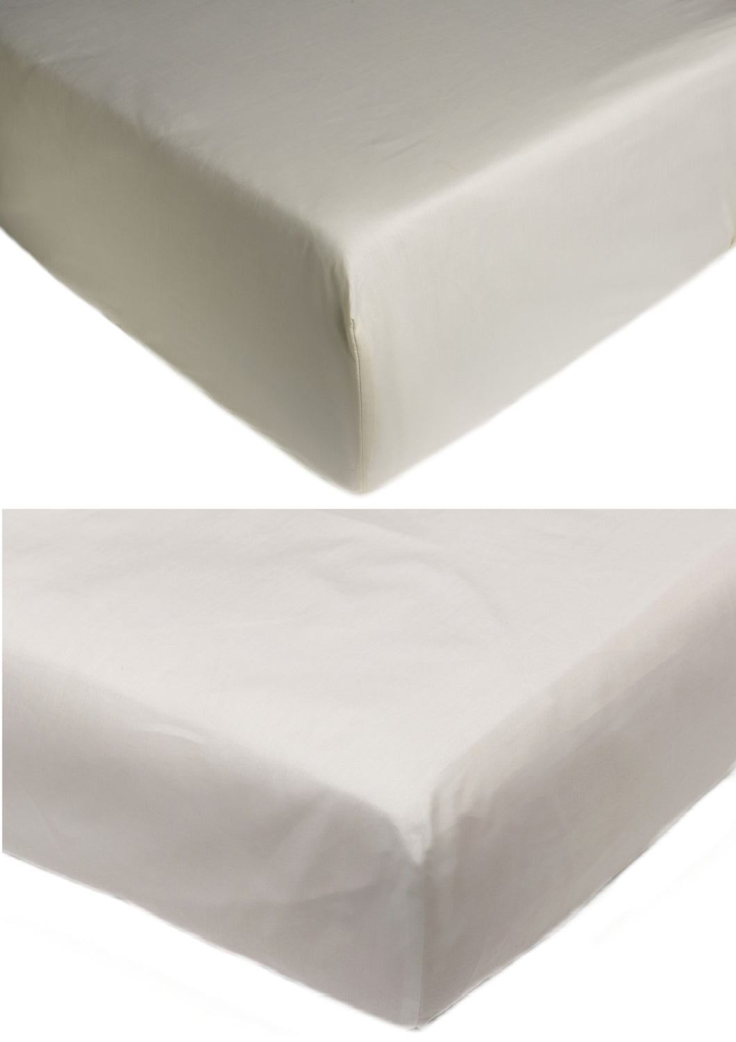 http://images.esellerpro.com/2278/I/129/255/percale-extra-deep-fitted-sheet-bedding-ivory-cream-white-group-image.jpg