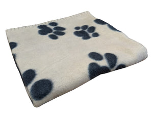 http://images.esellerpro.com/2278/I/187/203/pet-paws-paw-print-polar-fleece-puppy-dog-blanket-cream.jpg