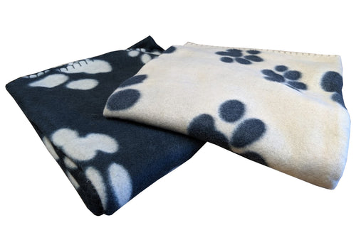 http://images.esellerpro.com/2278/I/187/203/pet-paws-paw-print-polar-fleece-puppy-dog-blanket-group-image.jpg