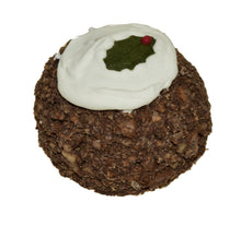 Load image into Gallery viewer, http://images.esellerpro.com/2278/I/134/477/petface-christmas-pudding-dog-treat.JPG
