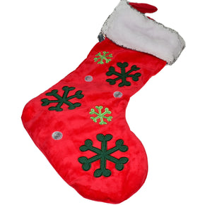 http://images.esellerpro.com/2278/I/134/477/petface-christmas-stocking.JPG