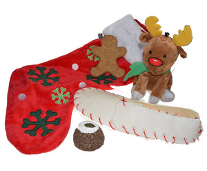 http://images.esellerpro.com/2278/I/134/477/petface-christmas-xmas-festive-dog-puppy-toy-pack-reindeer-stocking-set.JPG