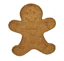 Load image into Gallery viewer, http://images.esellerpro.com/2278/I/134/477/petface-gingerbread-shaped-dog-treat.jpg