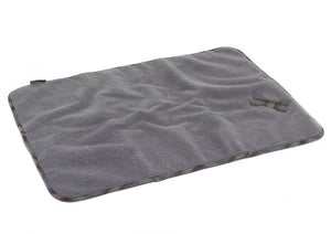 http://images.esellerpro.com/2278/I/148/706/petface-grey-tweed-sherpa-fleece-puppy-dog-comforter-blanket-2.jpg