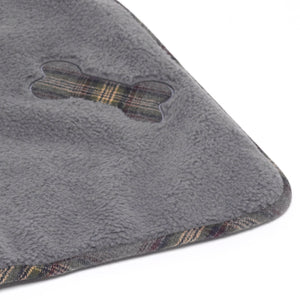 http://images.esellerpro.com/2278/I/148/706/petface-grey-tweed-sherpa-fleece-puppy-dog-comforter-blanket-close-up.jpg