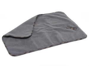 http://images.esellerpro.com/2278/I/148/706/petface-grey-tweed-sherpa-fleece-puppy-dog-comforter-blanket.jpg
