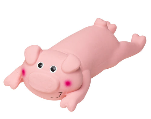 http://images.esellerpro.com/2278/I/149/648/petface-latex-lounging-pig-puppy-dog-play-toy.jpg