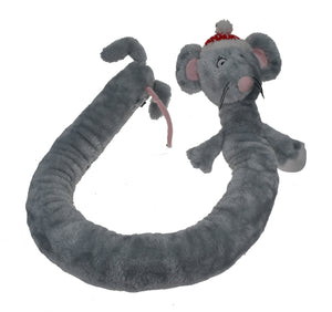 http://images.esellerpro.com/2278/I/134/480/petface-plush-mega-mouse-squeaky-toy.JPG
