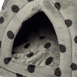 http://images.esellerpro.com/2278/I/126/875/petface-plush-polka-dot-cat-igloo-cave-close-up-1.jpg