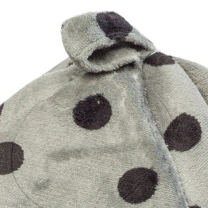 http://images.esellerpro.com/2278/I/126/875/petface-plush-polka-dot-cat-igloo-cave-close-up-2.jpg