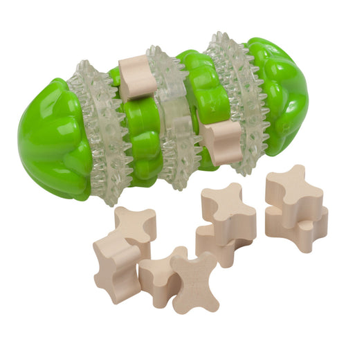 http://images.esellerpro.com/2278/I/129/085/petface-toyz-rota-treat-dental-toy-bone-treats-1.jpg