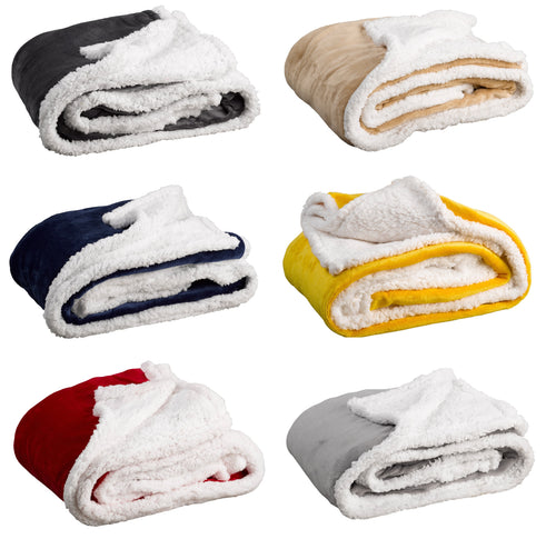 http://images.esellerpro.com/2278/I/187/168/plain-sherpa-flannel-fleece-throw-blanket-group-image.jpg