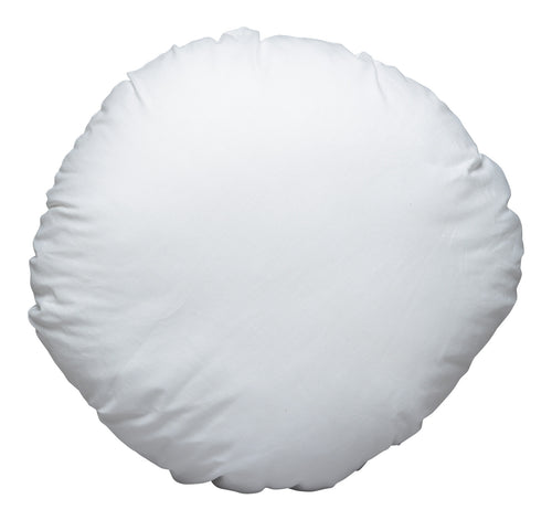 http://images.esellerpro.com/2278/I/178/565/polyester-hollowfibre-round-circle-cushion-pad.jpg