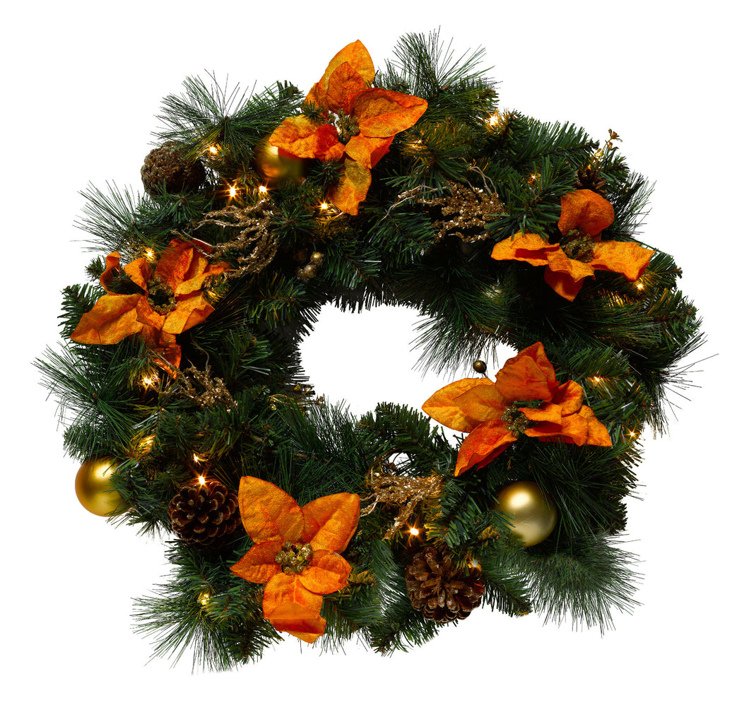 http://images.esellerpro.com/2278/I/146/407/pre-lit-decorated-festive-xmas-christmas-wreath-gold.jpg